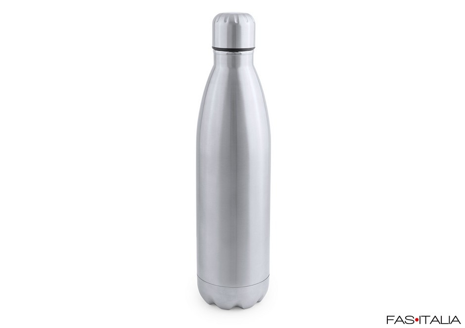 Borraccia thermos 500 ml personalizzabile